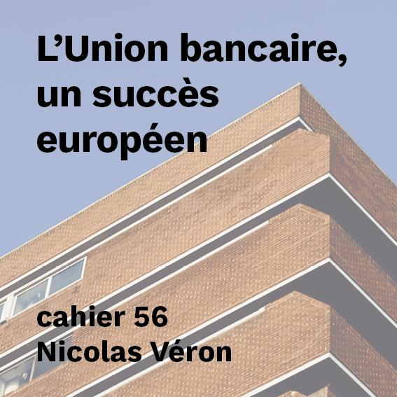 Union bancaire, un succès européen