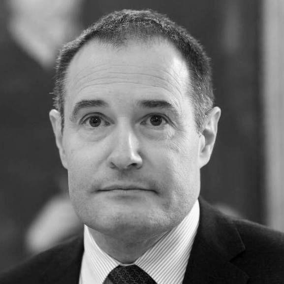 Fabrice-Leggeri-Twitter-ConvertImage noir et blanc