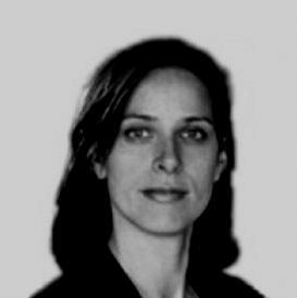 CatherineSueur