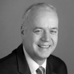Bruni Mettling, Directeur général adjoint, Orange MEA